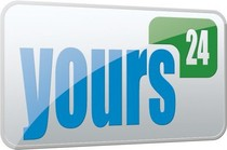yours24